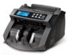 BisBro Technology Geldzählmaschine BB-2150C
