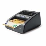 Safescan 155-S Geldscheinprüfgerät