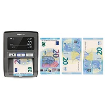 safescan-155-s-geldscheinpruefgeraet-automatisches-geldscheinpruefer-4