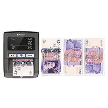 safescan-155-s-geldscheinpruefgeraet-automatisches-geldscheinpruefer-5