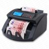 Stückzahlzähler Euro Geldscheine SR-3750