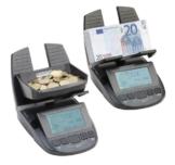Geldwaage ratiotec RS 2000