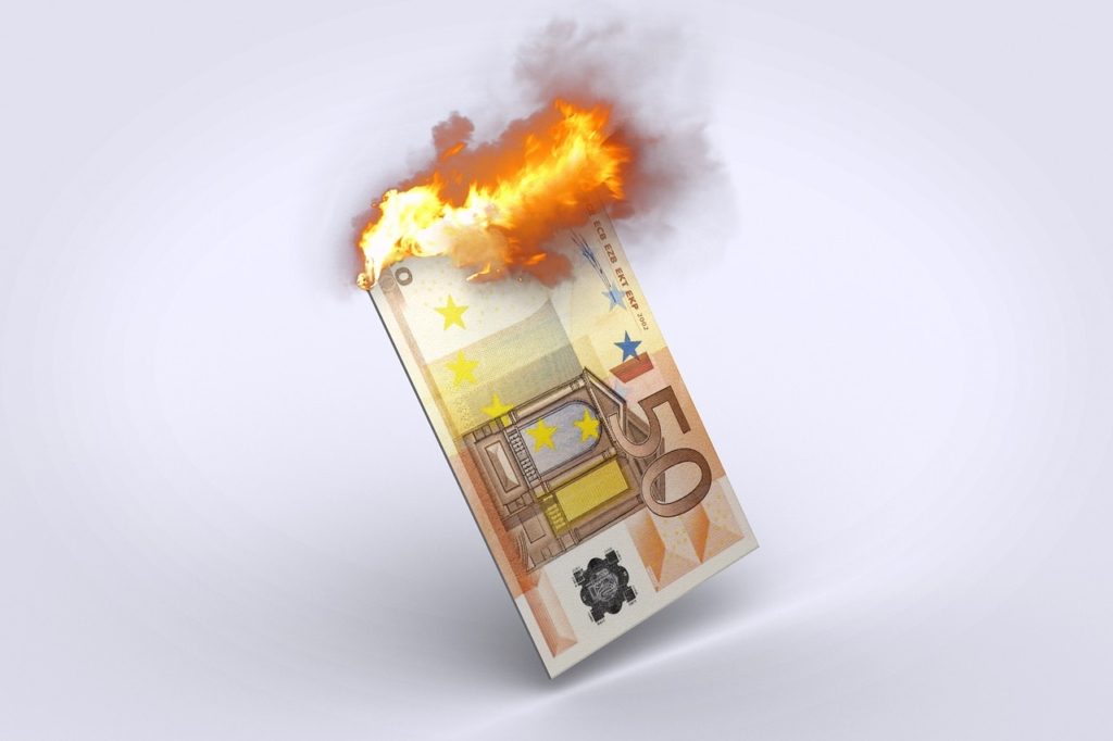 wann wird bargeld abschaffen