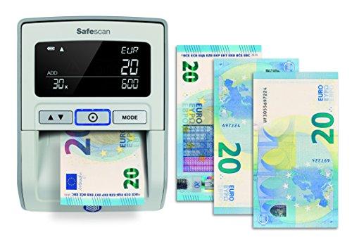 165 Pfund In Euro