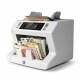 safescan-2665-s-automatischer-banknotenzaehler-1