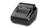Safescan TP-230 Thermodrucker - 1