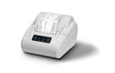 Safescan TP-230 - Thermodrucker - 1