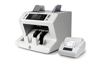 Safescan TP-230 - Thermodrucker - 3