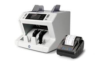 Safescan TP-230 Thermodrucker - 4