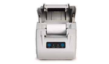 Safescan TP-230 - Thermodrucker - 8